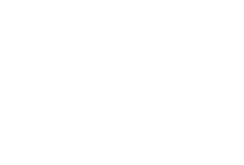 Holland Village